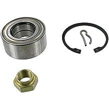 SKF VKBA 915 Kit de rodamientos para rueda