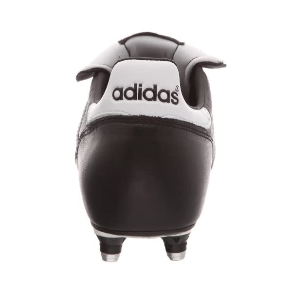 adidas World Cup, Scarpe da Calcio Uomo^Donna 2 spesavip