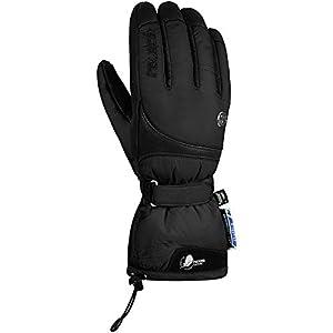 Reusch Damen Nuria R-tex Xt Handschuhe