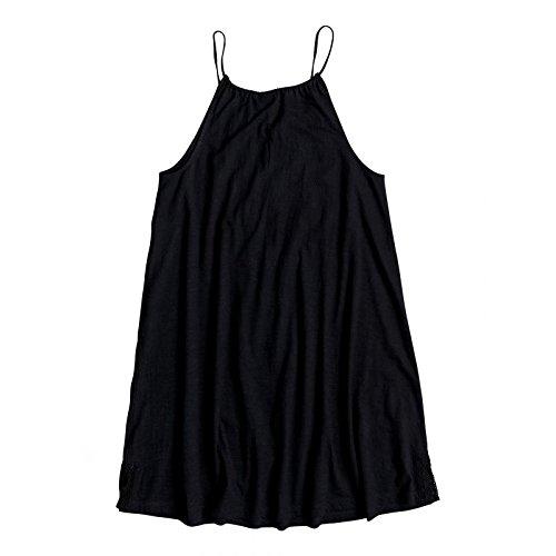 Roxy - Robe Black Water Femme Roxy NOIR