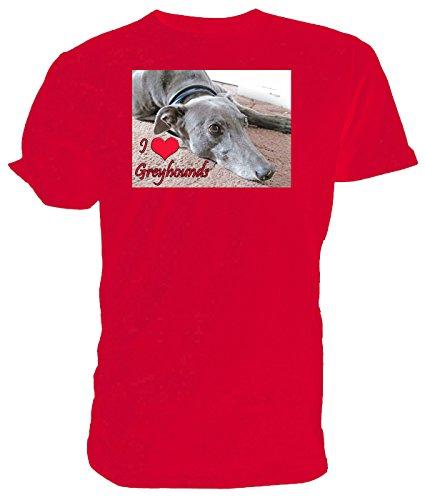 greyhound-t-shirt-me-encanta-greyhounds-color-talla-9-11-anos-ninos