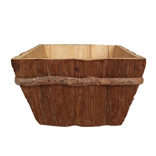 iamrtom-vasi-di-fiori-in-legno-vasi-da-fiori-balcone-corteccia-di-legno-coperta-e-scoperta-corteccia