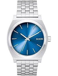 Nixon Unisex Erwachsene-Armbanduhr A045-2797-00
