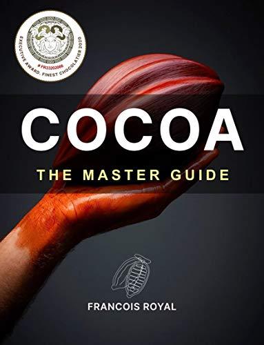 COCOA: The Master Guide (English Edition)