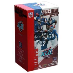 nfl-licensed-new-york-giants-super-bowl-xlii-champions-commemorative-box-set-by-upper-deck-by-upper-