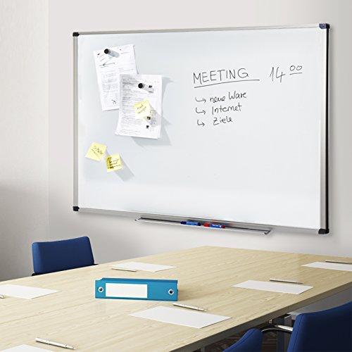 tableau-blanc-office-marshal-srie-pro-tailles-au-choix-usage-professionnel-surface-laque-aimante-cad
