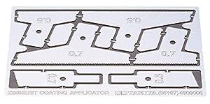 Tamiya - Accesorio para maquetas Escala 1:35 (300035187)