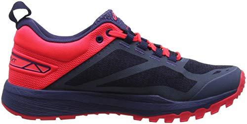 ASICS Women's Gecko Xt Running Shoes