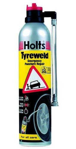 holts-ht3ya-400ml-tyreweld-emergency-puncture-repair