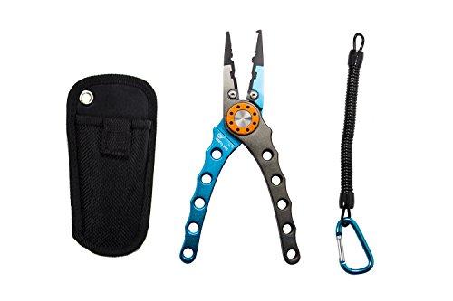 alluminio-pesca-pinza-multi-strumento-pinza-pesca-linea-cutter-neddle-resistente-pinza-pinza