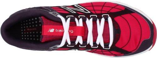 Trainer Pink Balance purple New Damen Cross Wx813pp nWIvHqHX1T