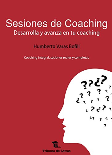 Sesiones de coaching eBook: Bofill, Humberto Varas: Amazon.es ...