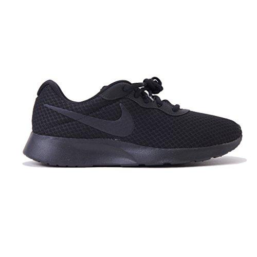 Nike - Nike Tanjun Scarpe Sportive Nere