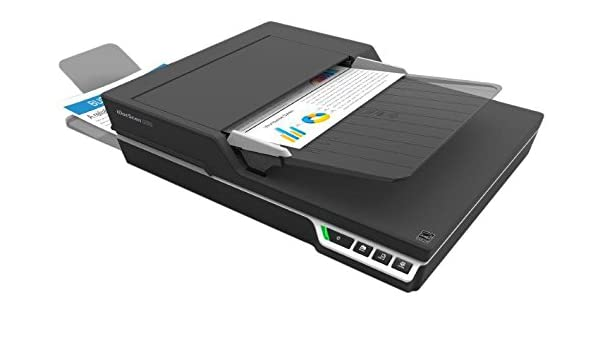 MUSTEK IDOCSCAN D50 SCANNER DRIVER WINDOWS
