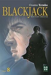 Blackjack - Deluxe Vol.8