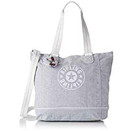 Guess JEANS VY717023 BORSA Donna Face Shop