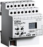 GIRA 218000 Medienkoppler KNX REG