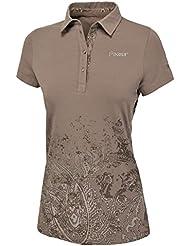 Pikeur - ladies polo shirt THANILA