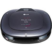 LG Hombot 3.0 - Robot aspirador