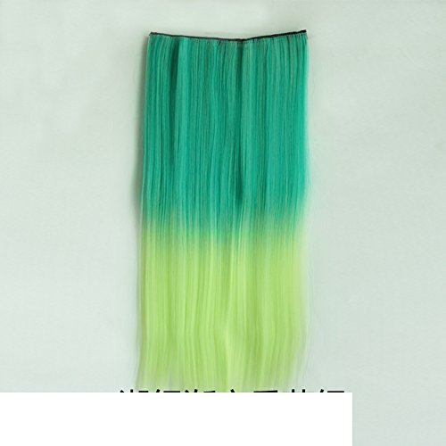 parrucca-gradiente-mette-in-evidenza-una-parrucca-colore-gradienti-capelli-lisci-parrucca-b