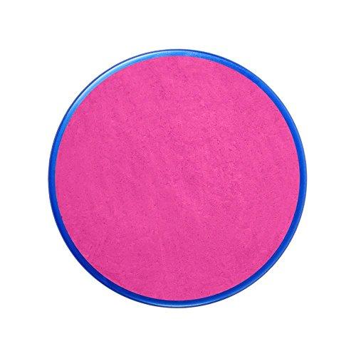 Snazaroo-Pintura-facial-y-corporal-18-ml-color-rosa-brillante