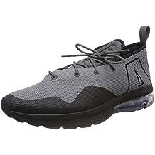Nike Air MAX Flair 50, Zapatillas de Running para Hombre