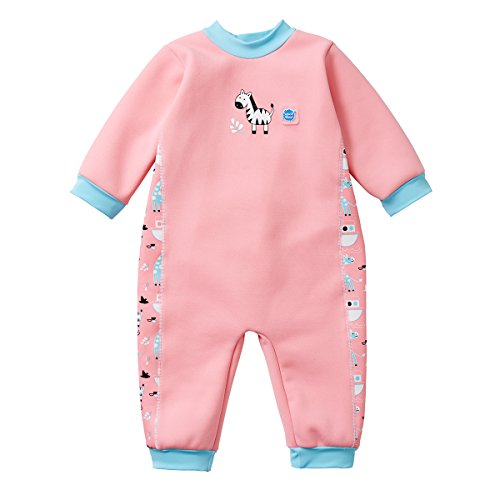 Splash About Kids' Warm in One W...