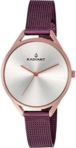RADIANT NEW STARLIGHT orologi donna RA432209