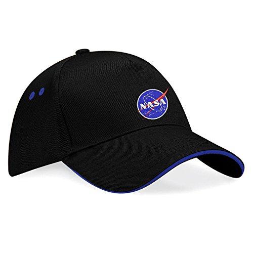 nasa-astronaut-apollo-bestickte-baseball-cap-mtze-k40-schwarz-blau