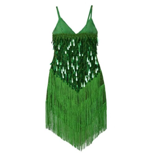 Eyekepper, Borsa tote donna Verde