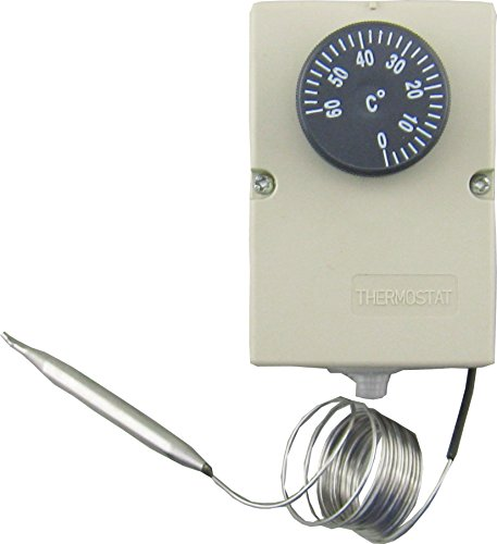 yeeco-110v-220v-0-60-c-regulateur-de-temperature-mecanique-thermostat-temp-commande-pour-refrigerate