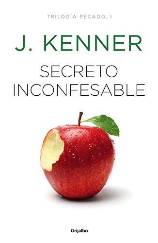 Secreto inconfesable (Trilogía Pecado 1) (Ficción)