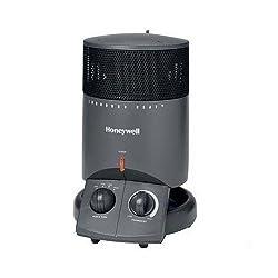 Mini Tower Surround Heater