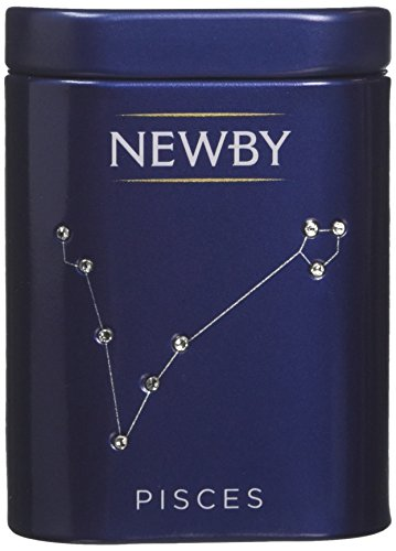 newby-teas-zodiac-mini-caddy-pisces-sencha-green-tea-25-g