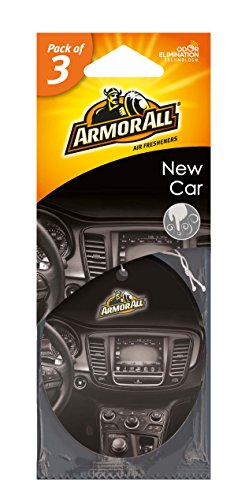 Armor Cleaner 500
