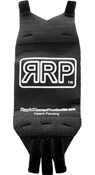 Rapid Racer Products RRP Neoguard Front Mudguard