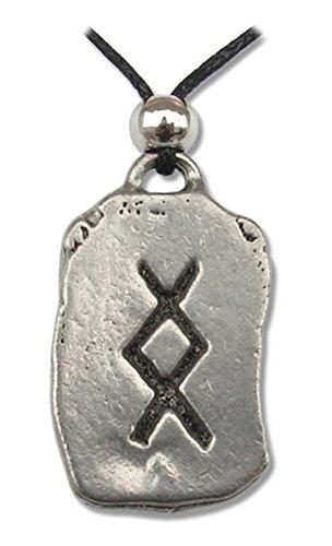 pendentif-runestone-prophetie-ing-fertilite-fabrication-francaise