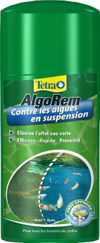 tetra-750302-pond-algorem-500-ml