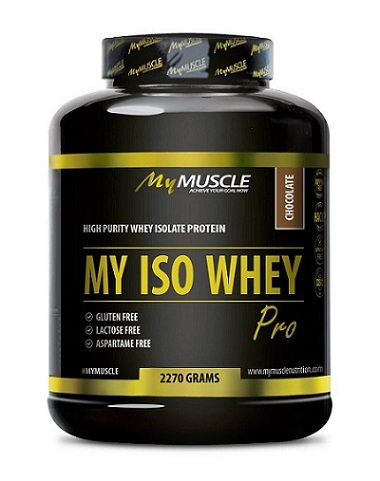 mymuscle-my-iso-whey-pro-nutrition-sportive-chocolat-227-kg