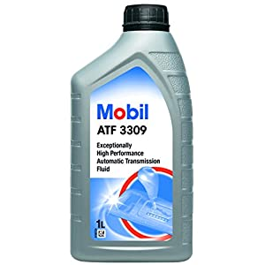 Mobil 150273 ATF 3309, 1 L pas cher