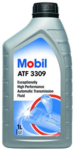 mobil-atf-3309-aceite-para-engranajes-1-l
