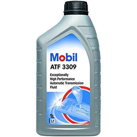 Mobil ATF 3309-1L