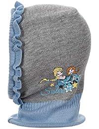 Amazon.fr   cagoule enfant - Disney   Vêtements 4a7e270f58c