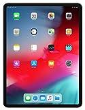 """Apple iPad Pro 12.9"""" Display Wi-Fi 256GB - Space Grau"""