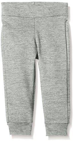 united-colors-of-benetton-trousers-pantalon-de-sport-garcon-gris-grey-4-5-ans-taille-fabricant-x-sma