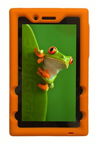 BobjGear-Funda Robusta Tableta Lenovo Tab 3de