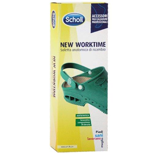 dr-scholl-new-worktime-soletta-anatomica-antistatica-di-ricambio-45-46