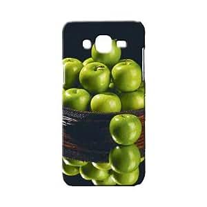 BLUEDIO Designer Printed Back case cover for Samsung Galaxy Grand 2 - G4822