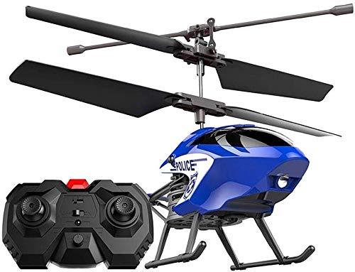 PLEASUR 3,5 CH Anti-Kollision RC Hubschrauber USB Lade, Fliegen Mini Fernbedienung Eingebaute Gyro Induktion Flugzeug Blinklicht Flugzeug Spielzeug Für Spielen, pädagogisches Geschenk Für Kinder