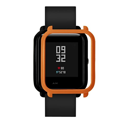 a60b942aafed Sannysis smartwatches the best Amazon price in SaveMoney.es